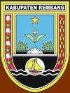 Gegunung Wetan